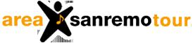 Area Sanremo Tour Logo