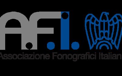 _Logo_Afi_Standard_2