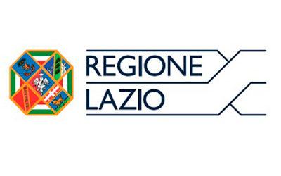 logo-regione-lazio (002)
