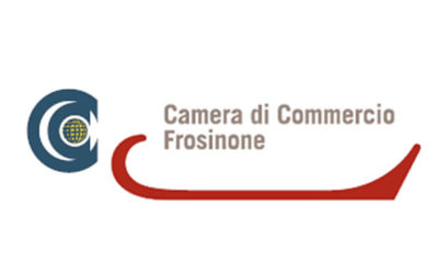 logo_cciaa_frosinone (002)