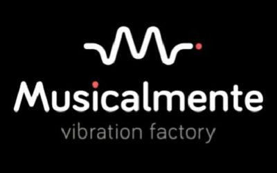 MUSICALMENTE ACADEMY