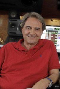 Alessandro Guardia