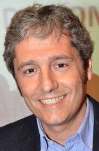 Maurizio Caridi