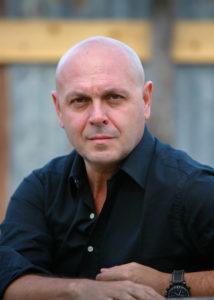 Roberto Vecchi